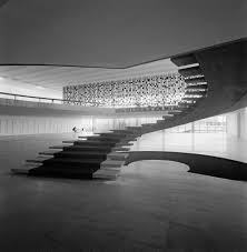 gallery of the construction of brasilia photos by marcel zoom image view original size