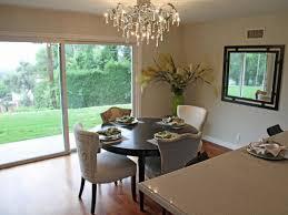 Home Interior Design Tv Shows by Photos Hgtv U0027s Flip Or Flop Hgtv