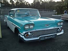 what car would you keep for 25 years u2013 hammer time w steven lang
