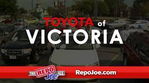 used lexus for sale victoria bc toyota of victoria repo joe sale october 2016 youtube