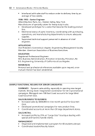 Awards On Resume Example by Should I Put Military Awards On My Resume Contegri Com