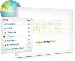 amazon black friday slickdeals ancestry com ancestrydna test amazon prime for 69 slickdeals net