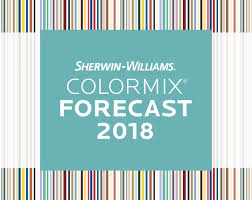 Sherwin Williams by Sherwin Williams 2018 Colormix New Date Decorative Center Houston