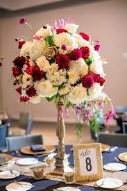 100 fabulous tall wedding centerpieces u2013 page 8 u2013 hi miss puff
