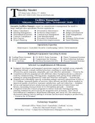 proper format of resume academic resume template sample resume123 professional resume examples 2013