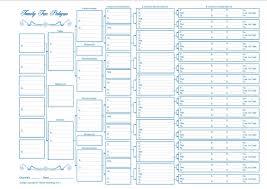 maxbal family tree chart template family tree diagram template