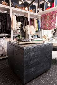 Room Closet by 119 Best Closets Images On Pinterest Cabinets Closet Space And
