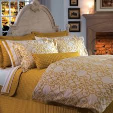 Quilted Cotton Coverlet Buy Cotton Quilts And Coverlets From Bed Bath U0026 Beyond