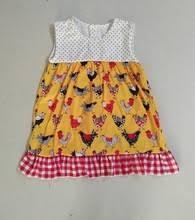 popular designer easter dresses buy cheap designer easter dresses
