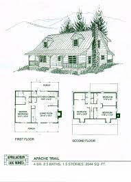 floor plans for log cabins log cabin floor plans services available call us now at