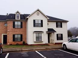 mills creek apartment homes southwood realty company