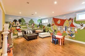 desain kamar winnie the pooh 10 mural disney inspirasi bagi orangtua untuk dekorasi kamar anak