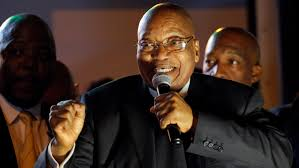 South African Cabinet Ministers Pictures Jacob Zuma Survives No Confidence Secret Ballot Vote In South