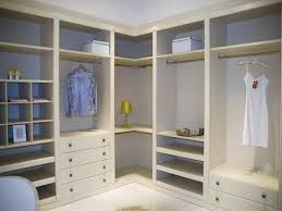 the best diy closet ideas home furniture and decor