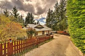 vancouver island getaways nanoose bay country home centrally located 4 bedroom vancouver