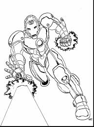 90 ironman coloring pages iron man coloring pages