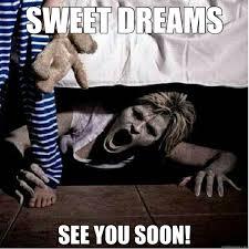 Goodnight Meme Funny - goodnight memes quickmeme
