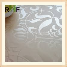 flower design wardrobes flower design wardrobes suppliers and