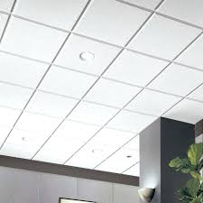 can lights for drop ceiling fashionable recessed lighting for drop ceiling fixtures for