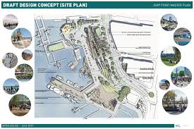ship point master plan victoria