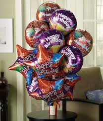 balloon delivery st louis birthday balloon bouquet products products