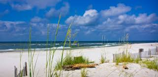 Iowa beaches images The best beach in every u s state purewow png