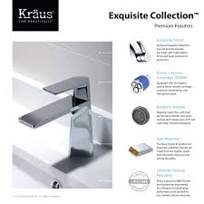 High Flow Kitchen Faucet Cool Kitchen Faucet Aerator Medium Size Of Kitchen Kitchen Faucet