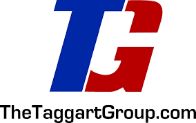 taggart motor co portland tx read consumer reviews browse