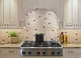stunning backsplash tile for kitchen ideas it s time to express stunning backsplash tile for kitchen ideas it s time to express your personal style