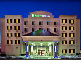 Family Garden Laredo Holiday Inn Express U0026 Suites Coralville Hotel By Ihg