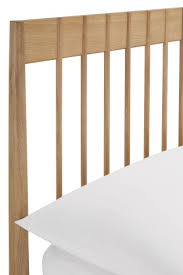 Ercol Bed Frame Buy Ercol Hartwell Bed From The Next Uk Shop