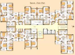 luxury mansion floor plans mega luxury mansion floor plans modern luxury mansions for sale