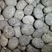 Lava Rock For Fire Pit by Thumb 1325264763 Tumbledlavarock1 2 Jpg