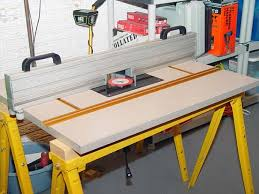 Free Diy Router Table Plans by Build Router Table Top Plans Diy Free Download Wood Planter Box