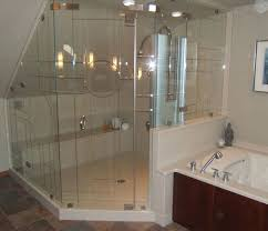 Corian Shower Shelf 27 Best Corian Shower Designs Images On Pinterest Shower Designs