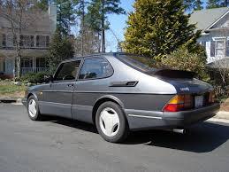 saab convertible black 1988 saab 900 turbo spg test drive
