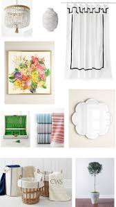 Easy Bathroom Updates by Easy U0026 Bright Bathroom Updates Look Linger Love Look Linger Love