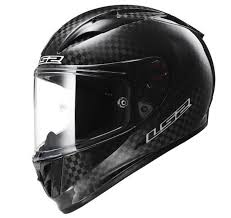 carbon fiber motocross helmets ls2 ff323 arrow carbon helmet review