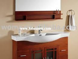 Bathroom Vanity And Linen Cabinet by Bathroom Vanity Bathrooms Fancy Bathroom Storage Cabinets