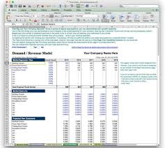 Retirement Planning Spreadsheet Business Plan Spreadsheet Template Excel Hynvyx