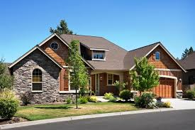 craftsman house design u2014 jen u0026 joes design small craftsman house