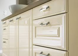 Painting Kitchen Cabinets Antique White Best Antique White Kitchen Cabinets Awesome House