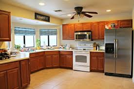 pictures of kitchen cabinets with hardware installing kitchen cabinet hardware away she went