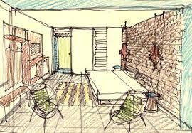 justrich design sketches
