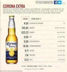 how many calories in a 12 oz bud light beer how many calories are in your favourite beer stella becks and