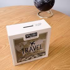 travel box images Splosh change box travel fund amazon co uk toys games jpg