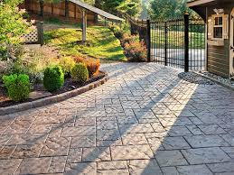 Wet Look Patio Sealer Reviews 4 Things To Do Before Sealing Your Pavers