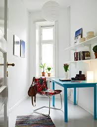Small Office Room Ideas White Home Office Room Ideas