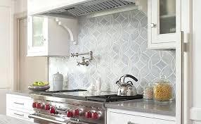 mosaic backsplash kitchen marble mosaic backsplash ideas marble mosaic tile marble tile