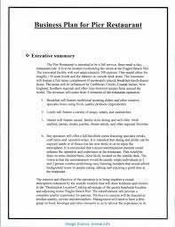how to plan a funeral typical executive summary magazine business plan funeral home